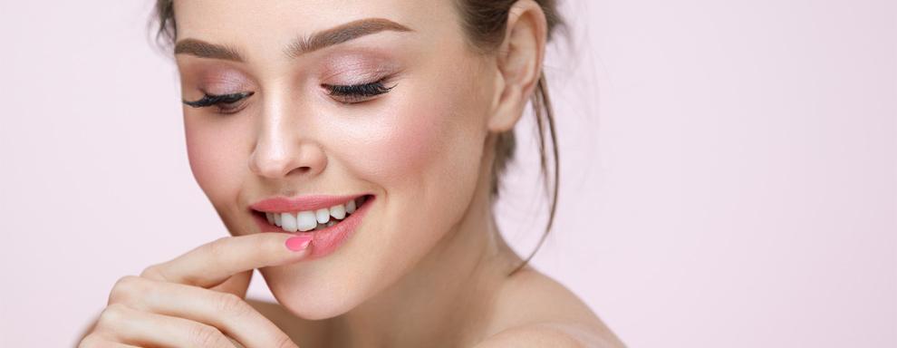 Как сделать идеальный тон кожи лица | Amway